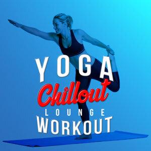 Yoga Chillout Lounge Workout
