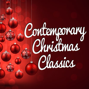 Contemporary Christmas Classics
