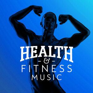 Health & Fitness Music