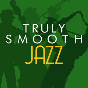Truly Smooth Jazz