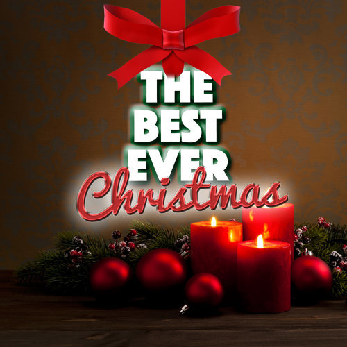 The Best Ever Christmas