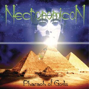 Pharaoh of Gods