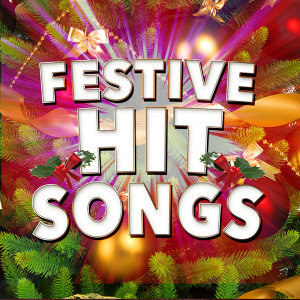 Festive Hit Songs