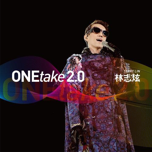 ONEtake 2.0