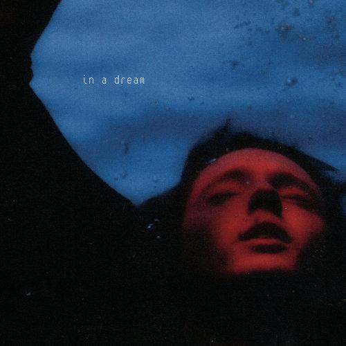 In A Dream