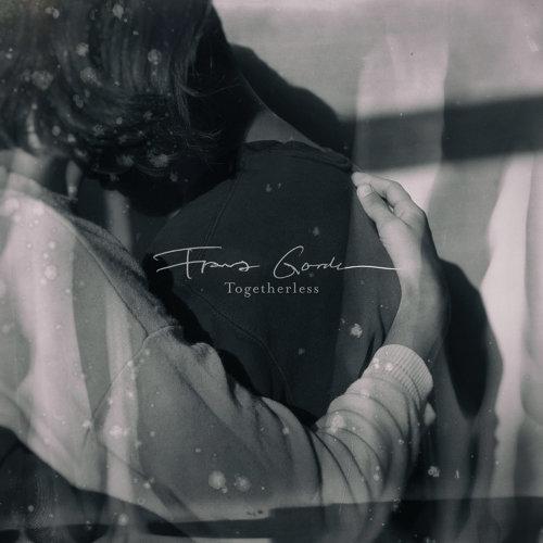 Togetherless
