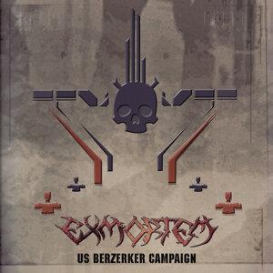 Berzerker Campaign