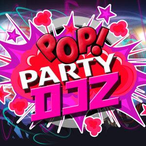 Pop Party Djz