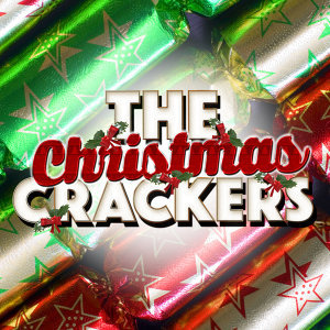 The Christmas Crackers