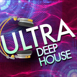 Ultra Deep House