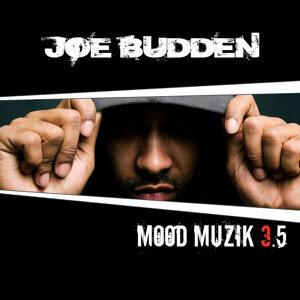Mood Muzik Vol. 3.5