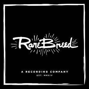 Rare Breed Subscription