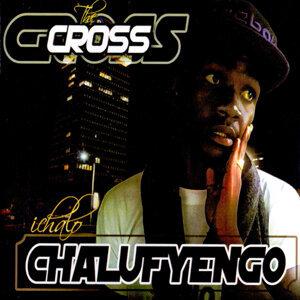 Chalufyengo