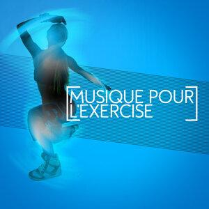 Musique pour l'exercise