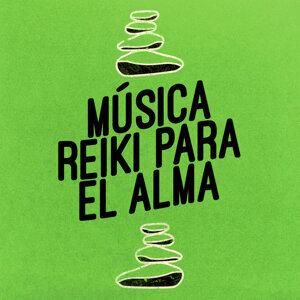 Música Reiki Para El Alma
