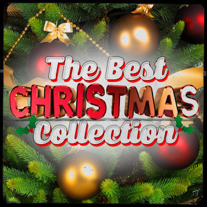 The Best Christmas Collection