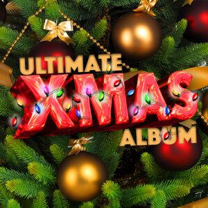 Ultimate Xmas Album