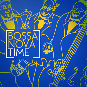 Bossa Nova Time