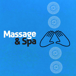Massage & Spa