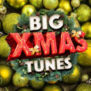 Big Xmas Tunes