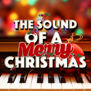The Sound of a Merry Christmas