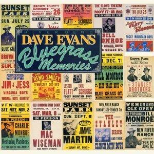 Bluegrass Memories