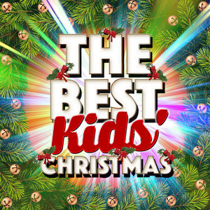 The Best Kids' Christmas