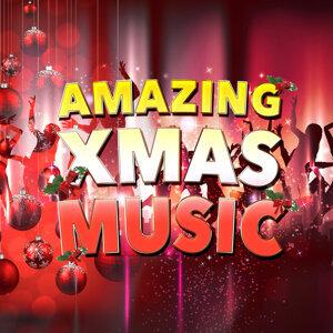 Amazing Xmas Music