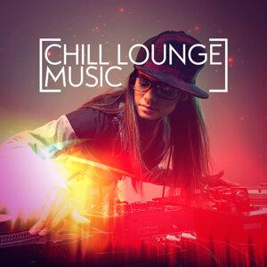 Chill Lounge Music