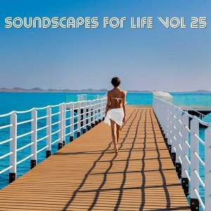 Soundscapes For Life, Vol. 25