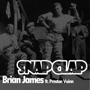 Snap Clap