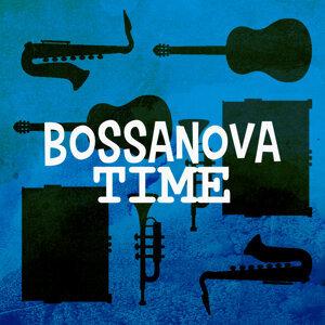 Bossanova Time