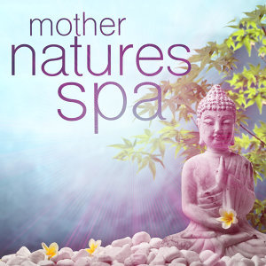 Mother Nature's Spa