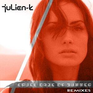 Cruel Daze of Summer (Remixes)