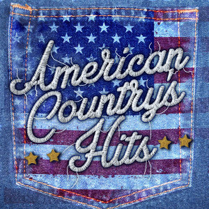 American Country's Hits