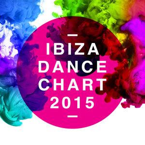 Ibiza Dance Chart 2015