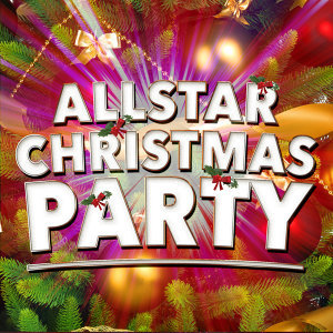 Allstar Christmas Party