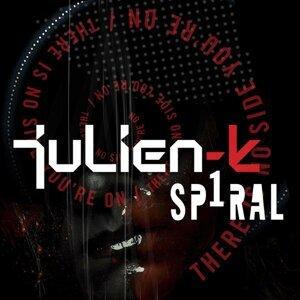 Spiral Remixes