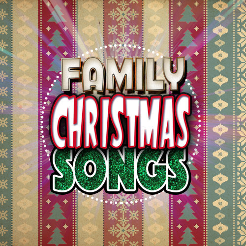 christmas blues - Blues Christmas Songs