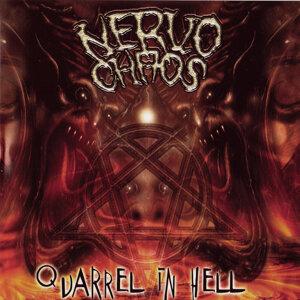 Quarrel in Hell
