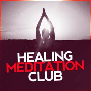 Healing Meditation Club