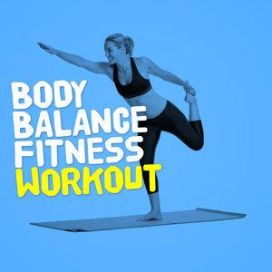 Body Balance Fitness Workout