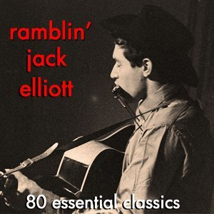 80 Essential Classics - Very Best Of