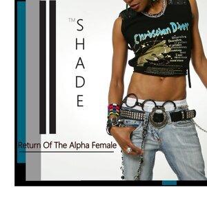 Return of the Alpha Female