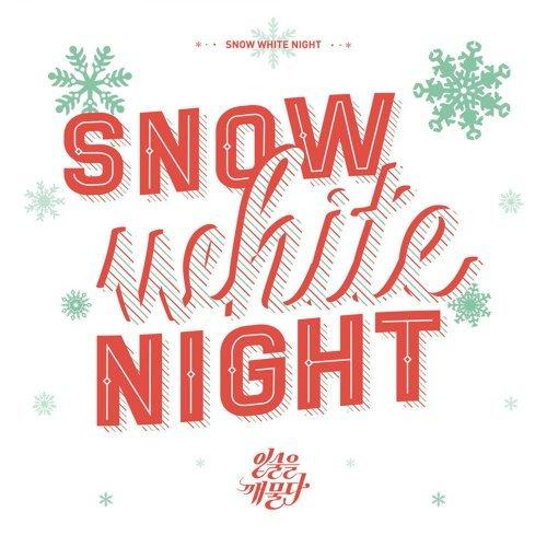 Snow White Night