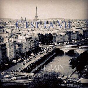 C'est La Vie (feat. Landon Wordswell)