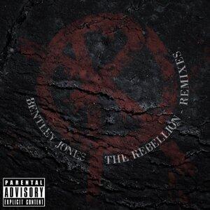 The Rebellion (Remixes)