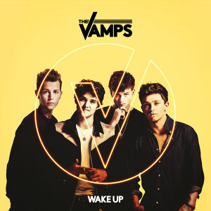Wake Up - Acoustic Version