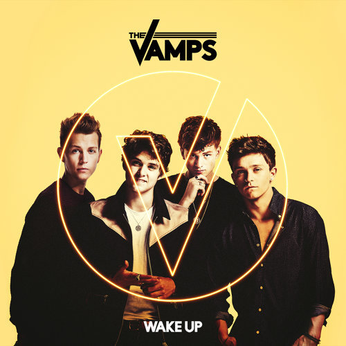 Wake Up - Extended Version