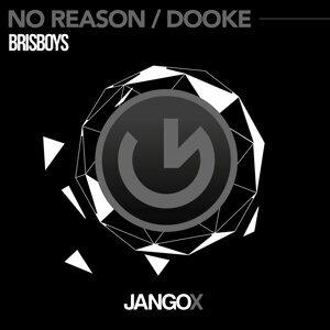 No Reason / Dooke